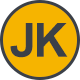 jk machinery icon